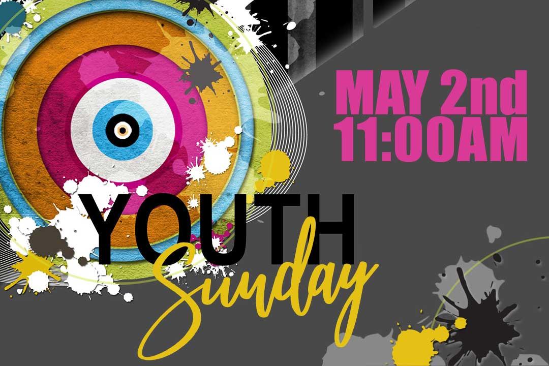 Youth-Sunday