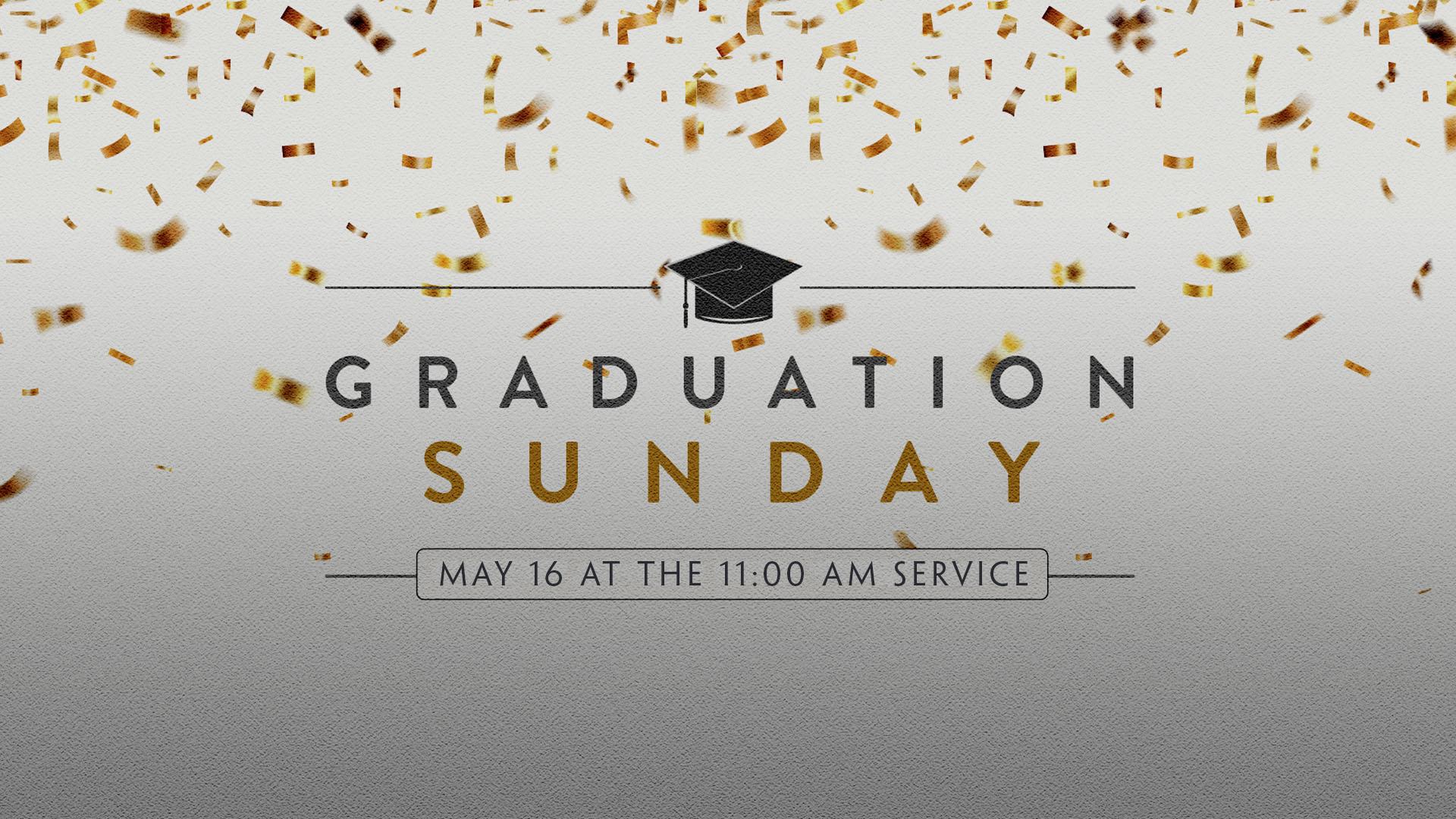 Graduation-Sunday-2021